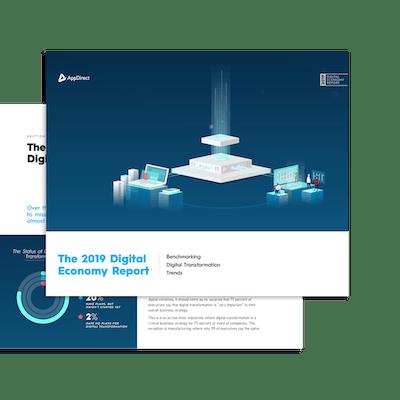 Digital Economy Report Thumbnail