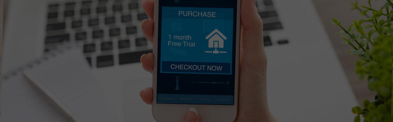 Lp Iot Smart Home Sub Page Hero Photo