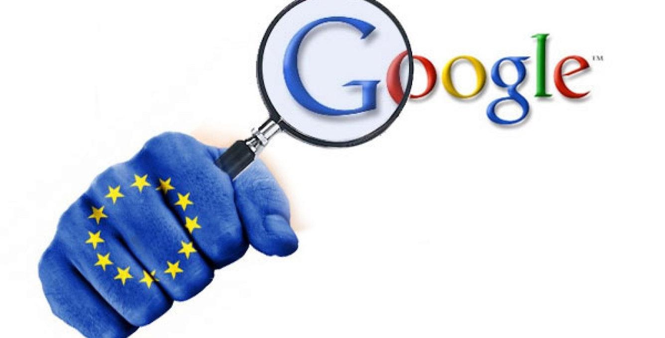 Google Antitrust1 2