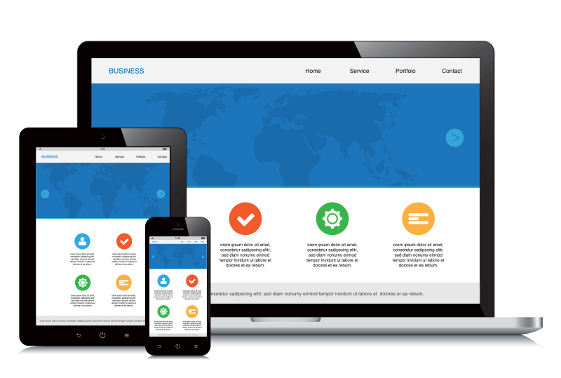 Smart Devices Custom App Store Platform And Services Appdirect