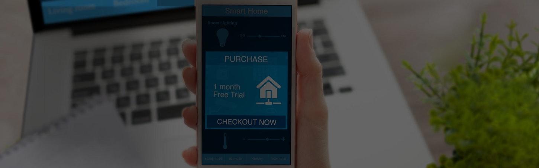 Markets Iot Monetization Suite Subpage Hero Photo