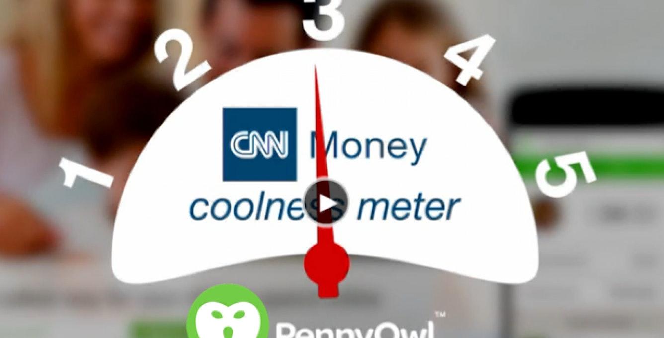 Pennyowl Cnn