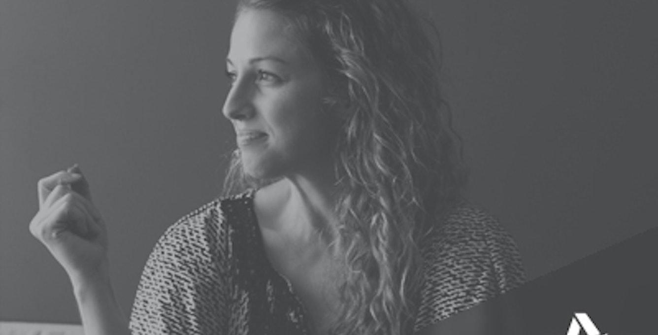 Blog Profiles  Katy Boyd 2