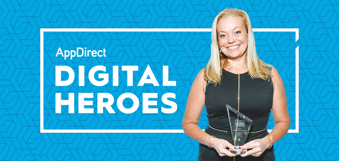 Digital Heroes 2019 Blog