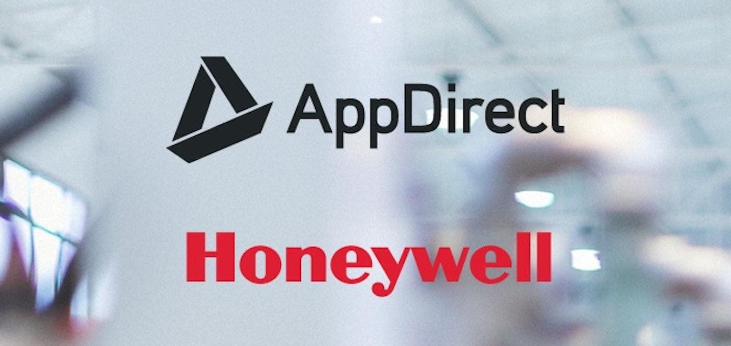 Honeywell Blog Image
