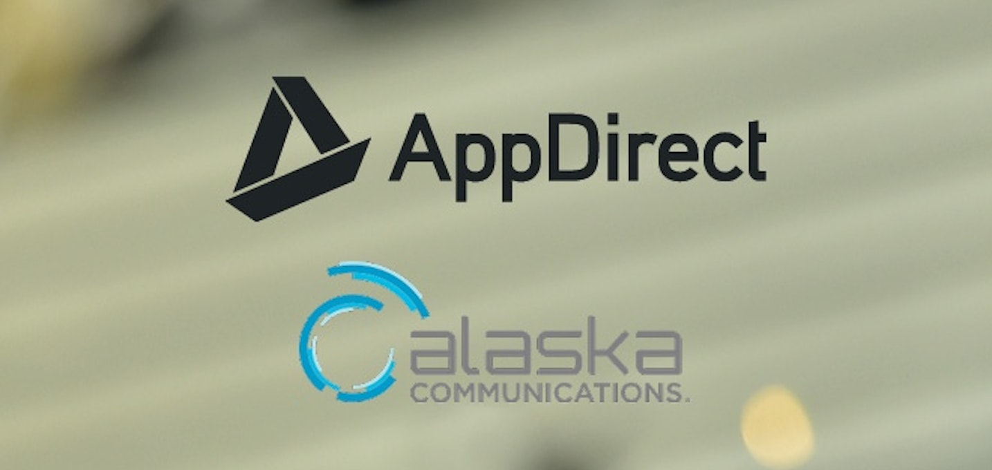 Alaska Communications Blog