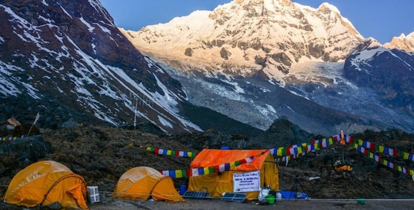 Base Camp Blog Image