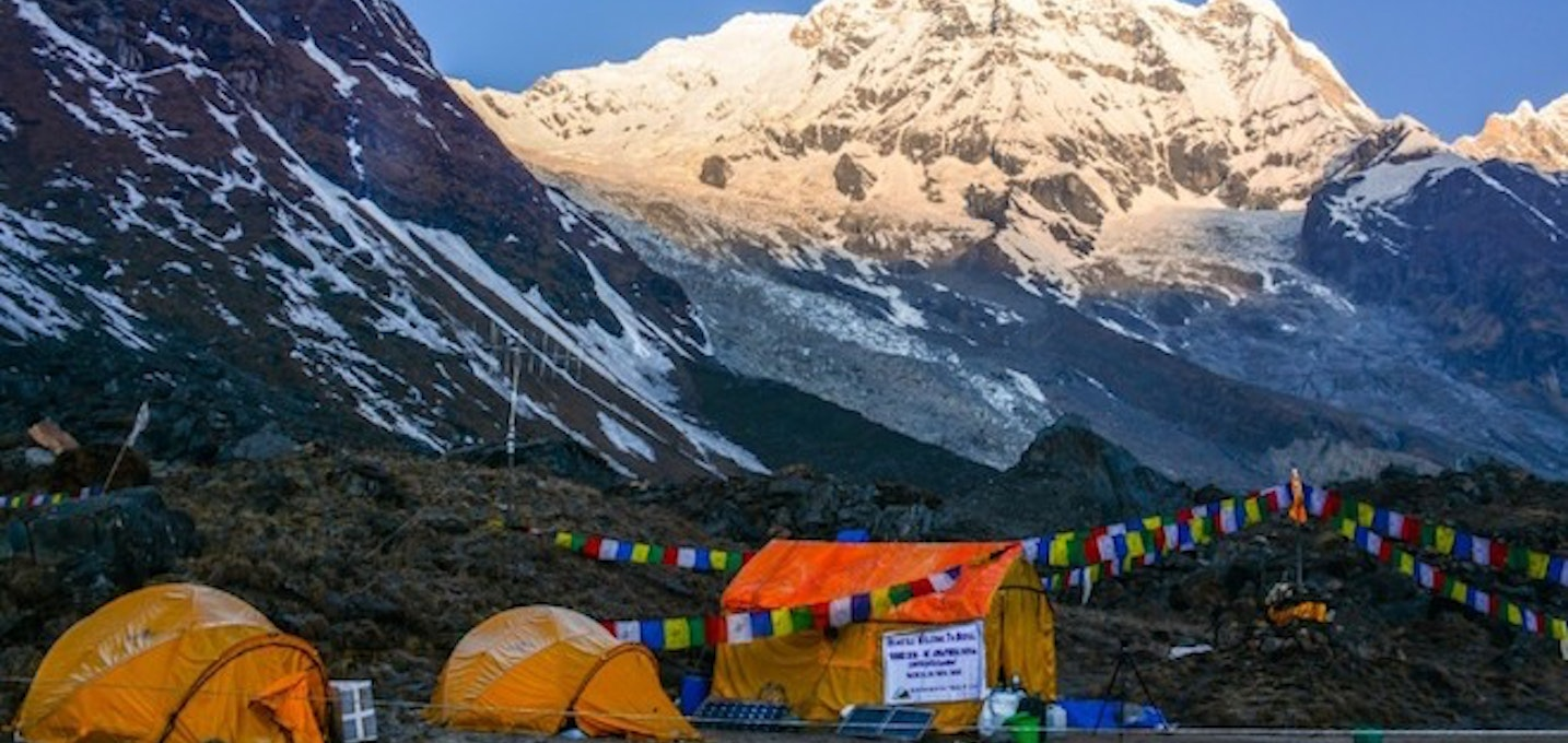 Base Camp Blog Image