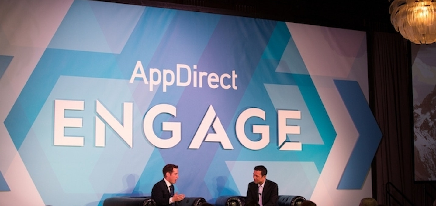 Engage 2017 Announcements
