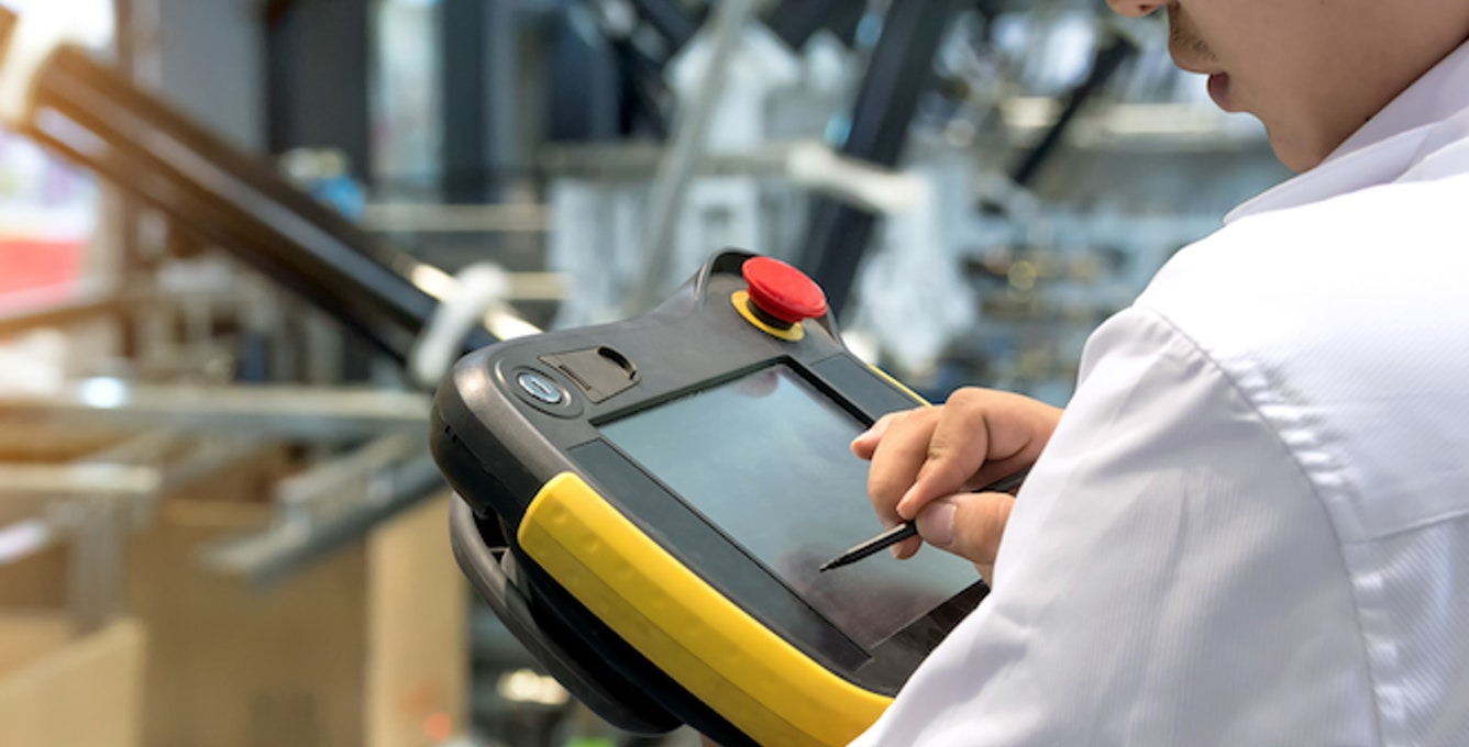 Manufacturing Business Alignment Blog