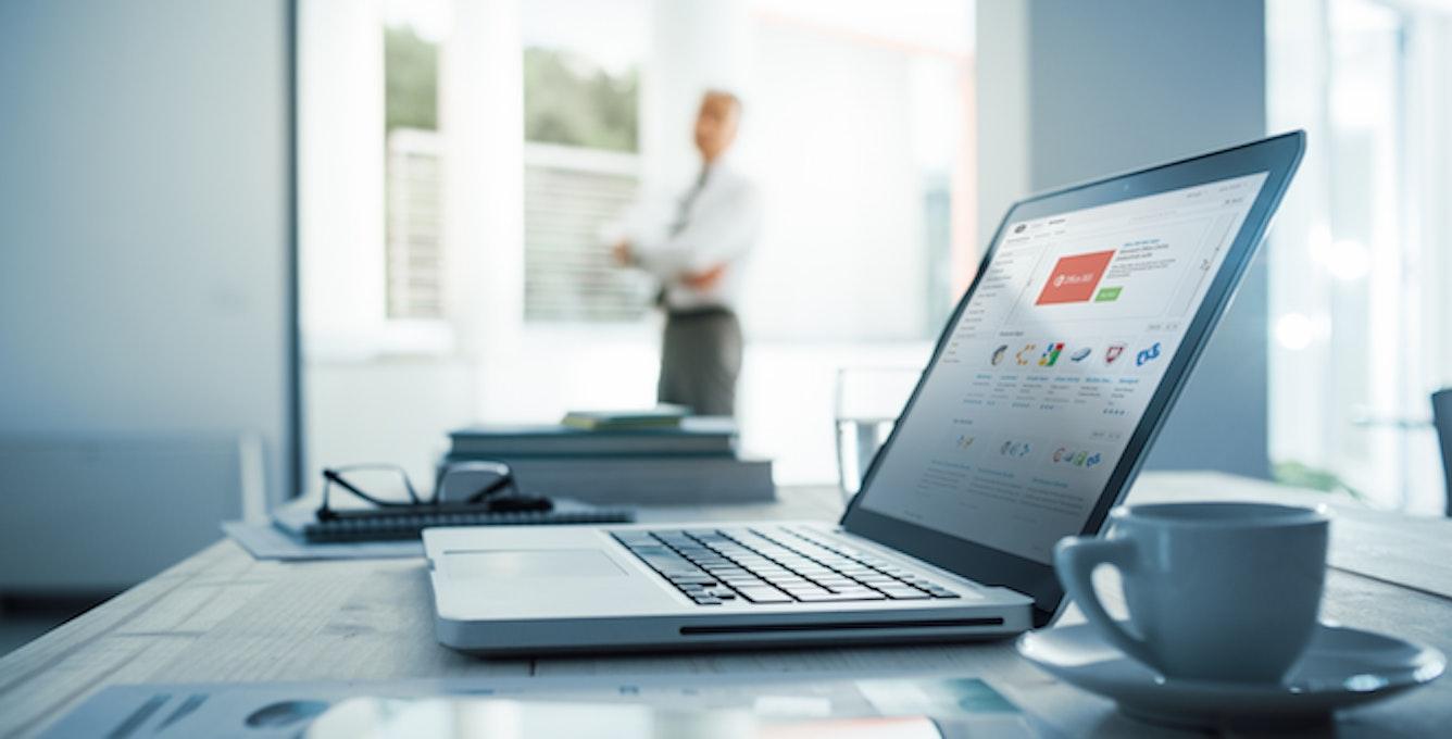 Microsoft Office 365 Blog