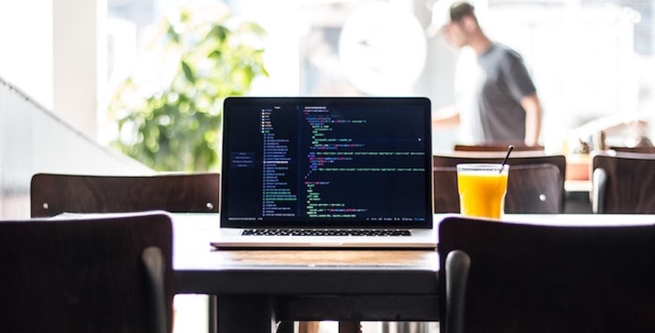 Workflow Microservice Blog