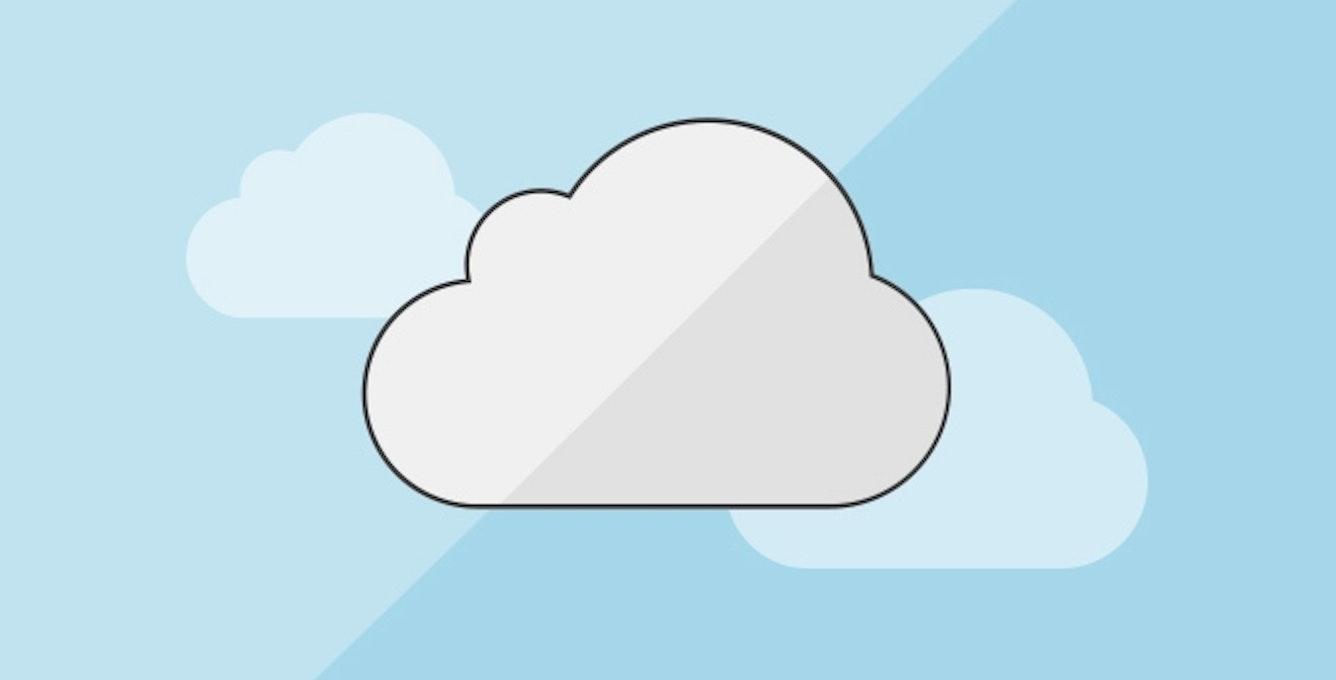 Cloud Reseller Guide