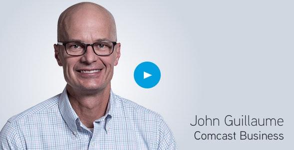 Customer Video Card Comcast V2