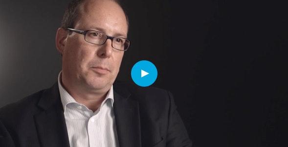 Video Screenshot Deutsche