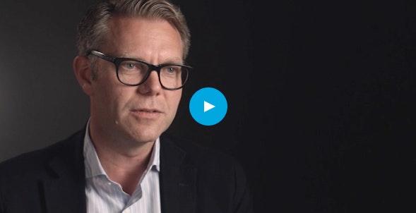 Video Screenshot Swisscom