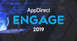 AppDirect Engage 2019