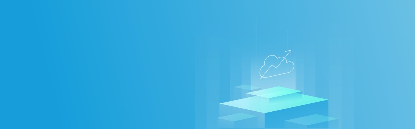 Scale Existing Cloud Business for VAR MSP