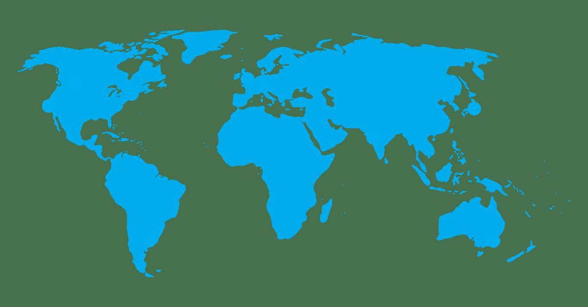 Worldmap 3