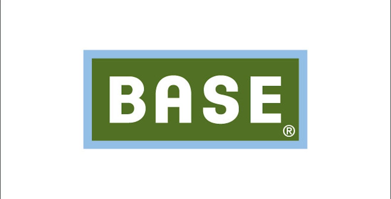 Blog Base