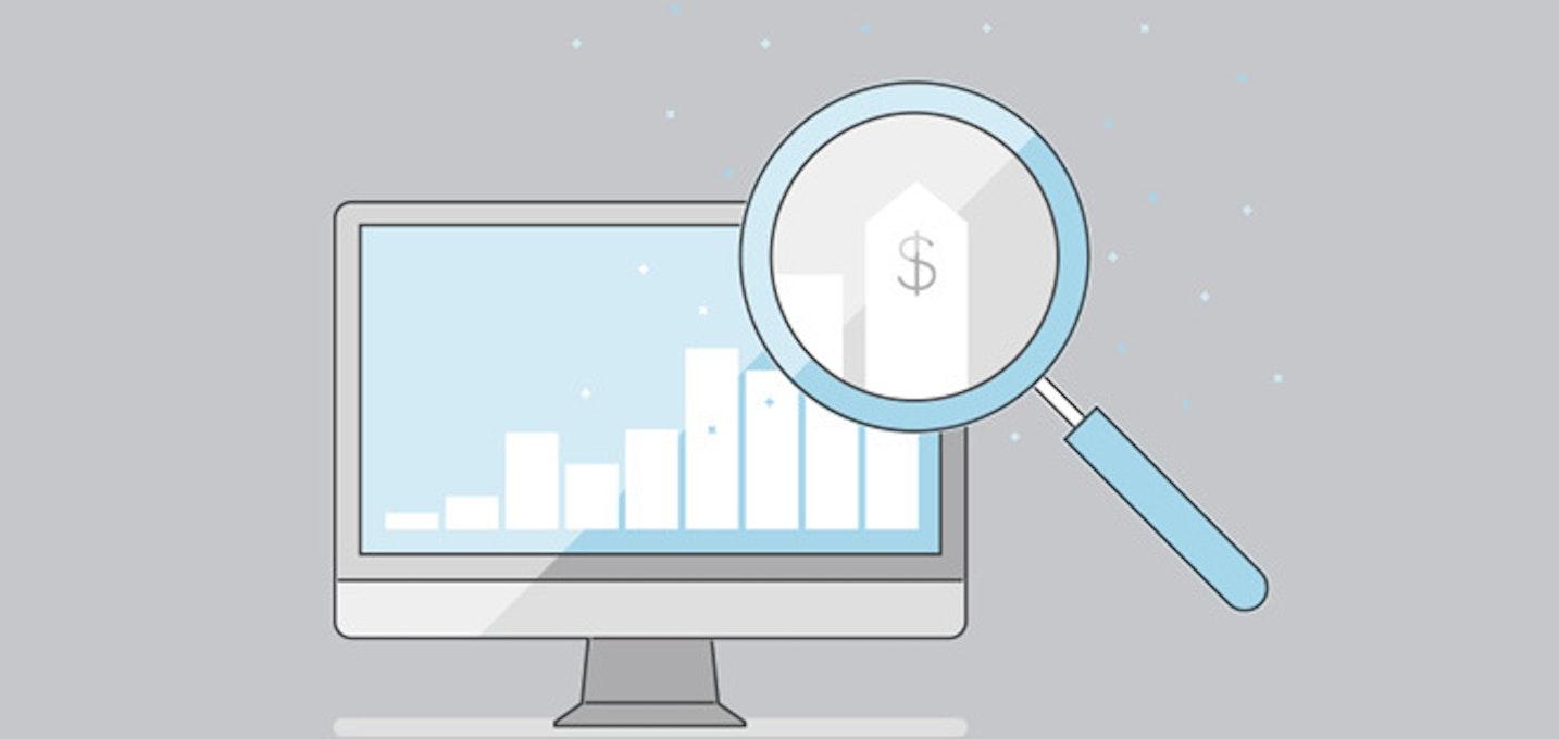 Blog Businessintelligence