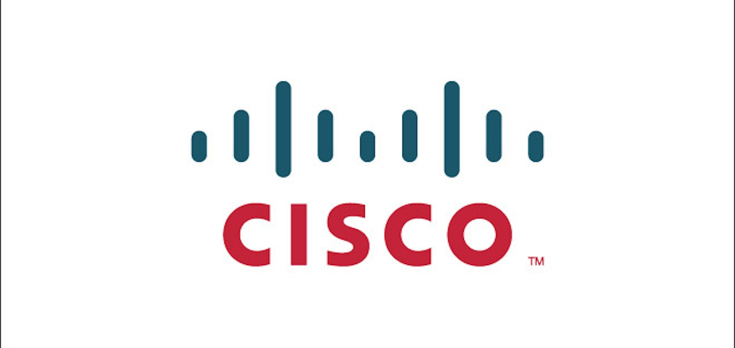 Blog Cisco