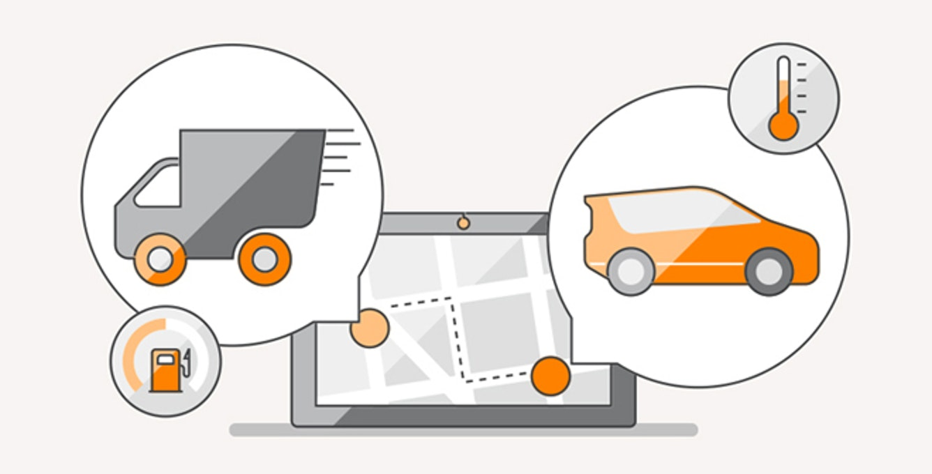 Blog Connectedcar