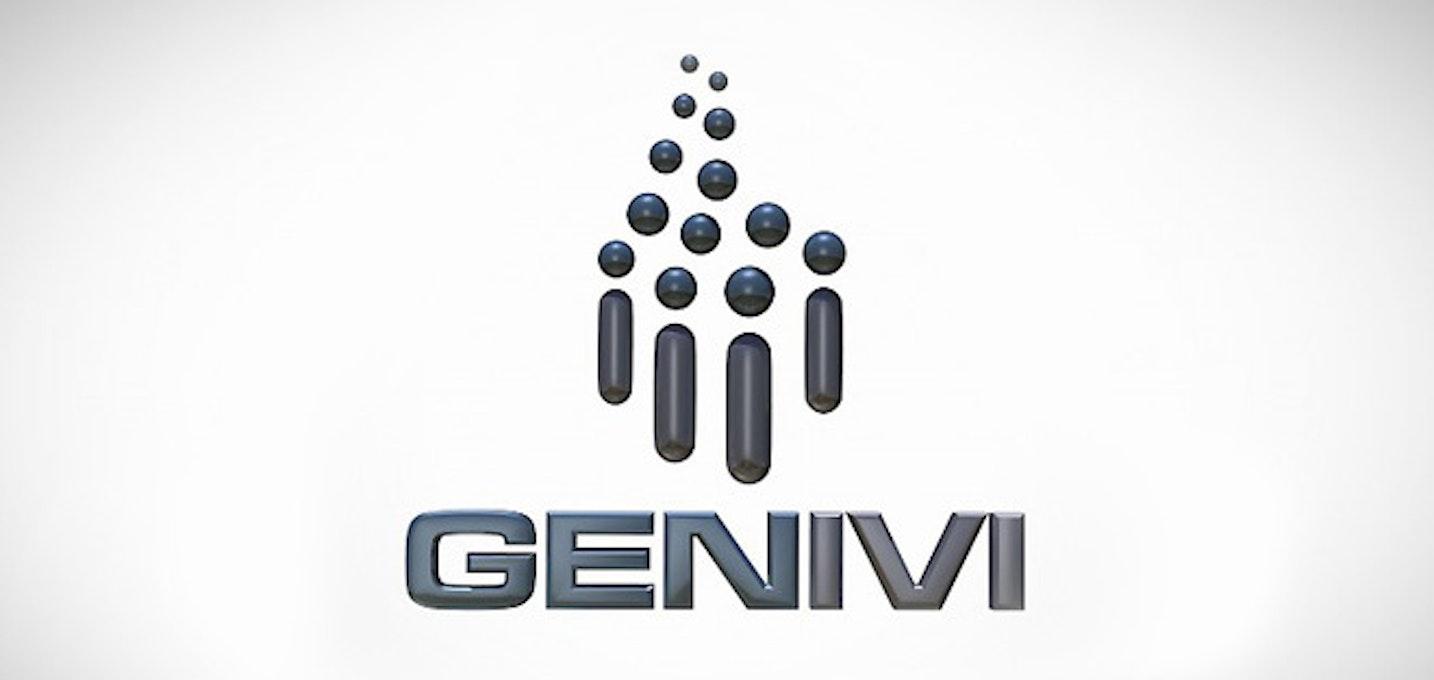 Blog Genivi
