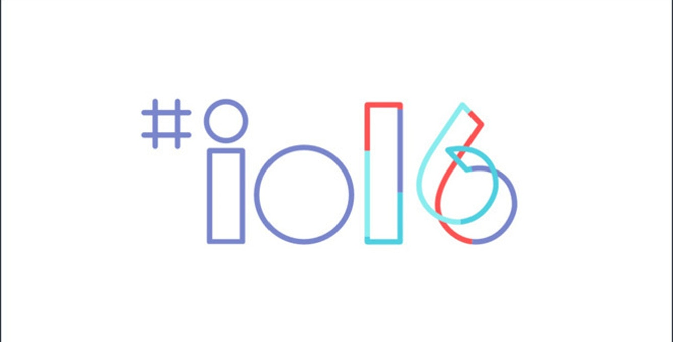 Blog Io16