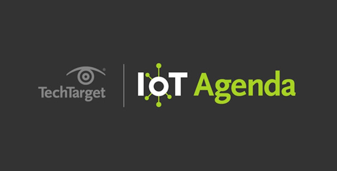 Blog Iot Agenda