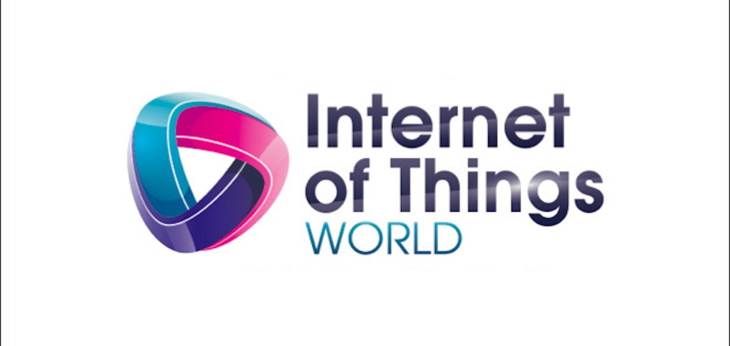 Blog Iotworld