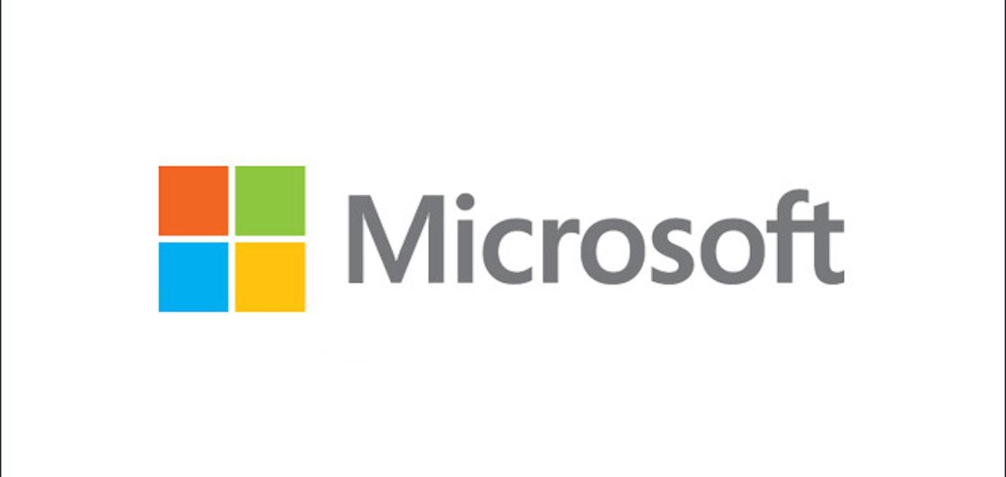 Blog Microsoft