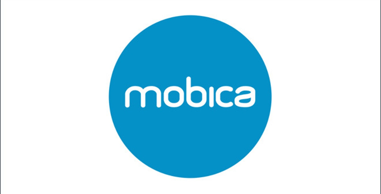Blog Mobica