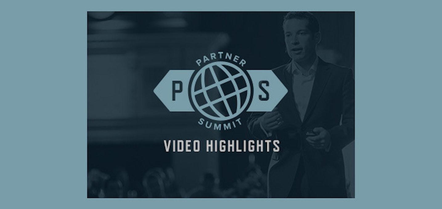 Blog Psvideo