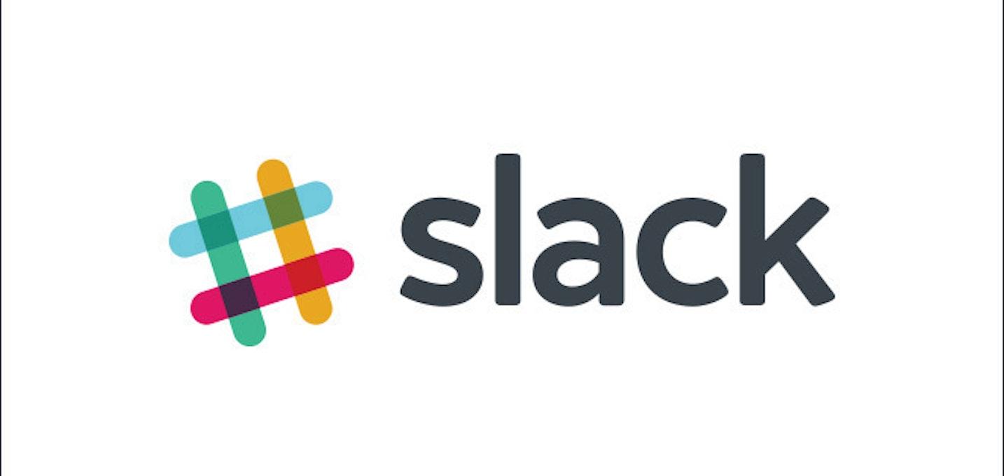 Blog Slack