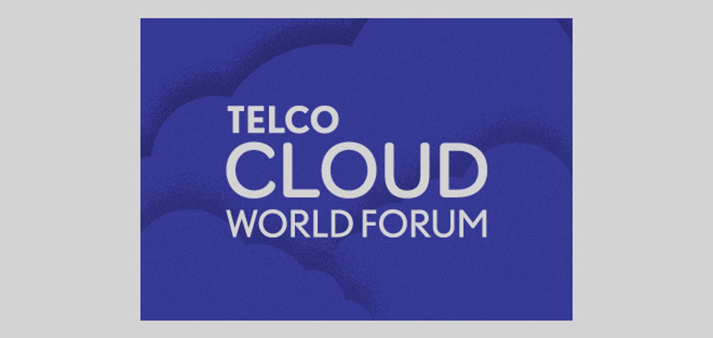 Blog Telco