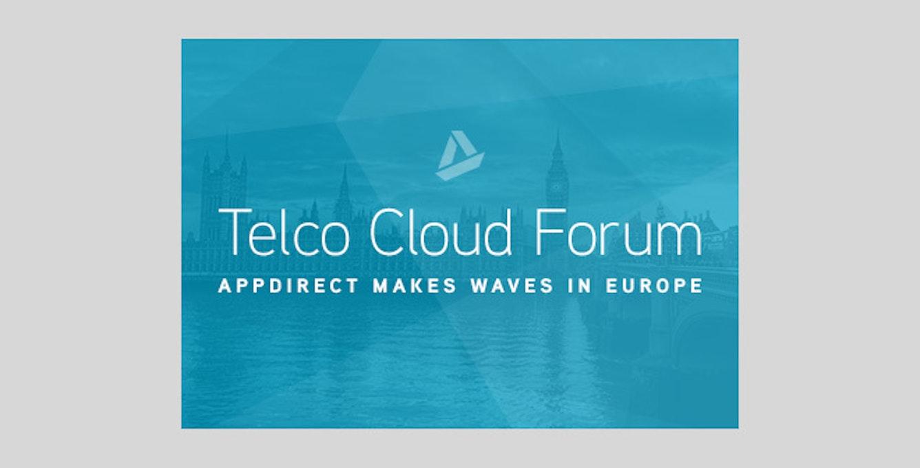 Blog Telcocloudforum