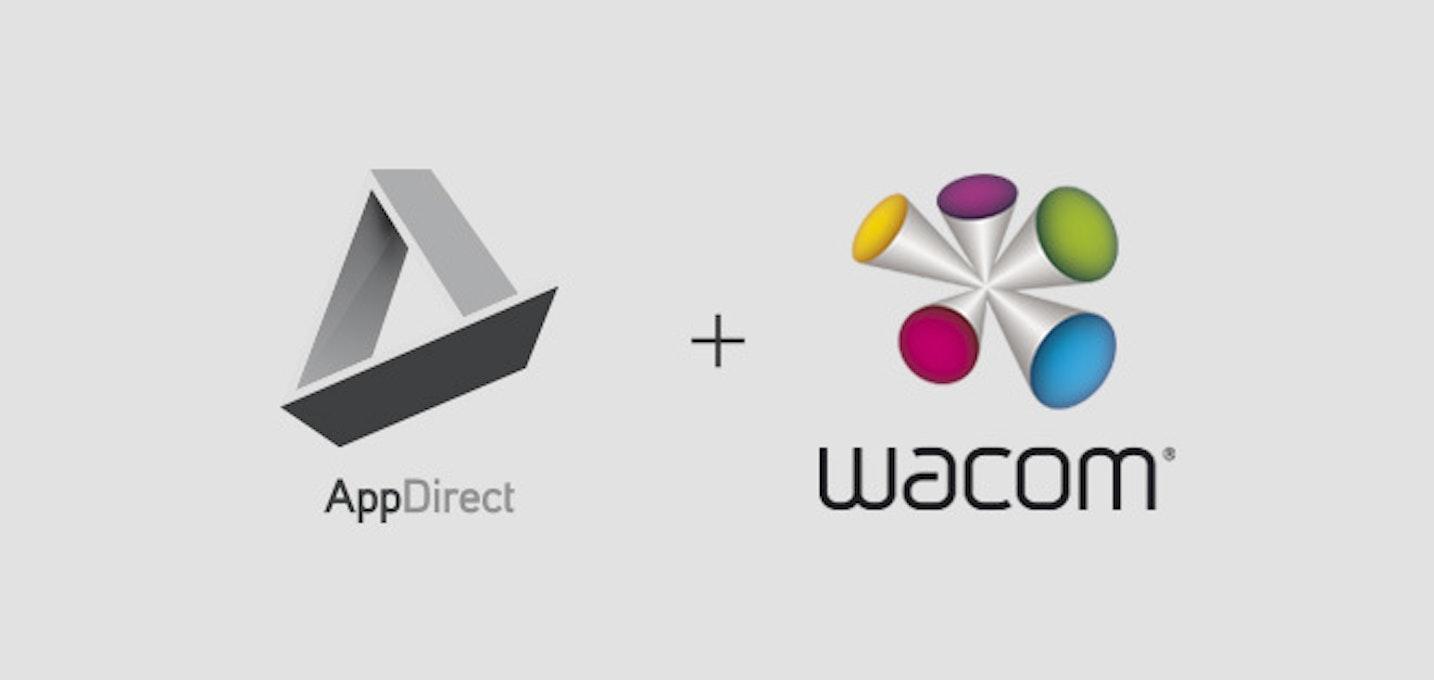 Blog Wacom