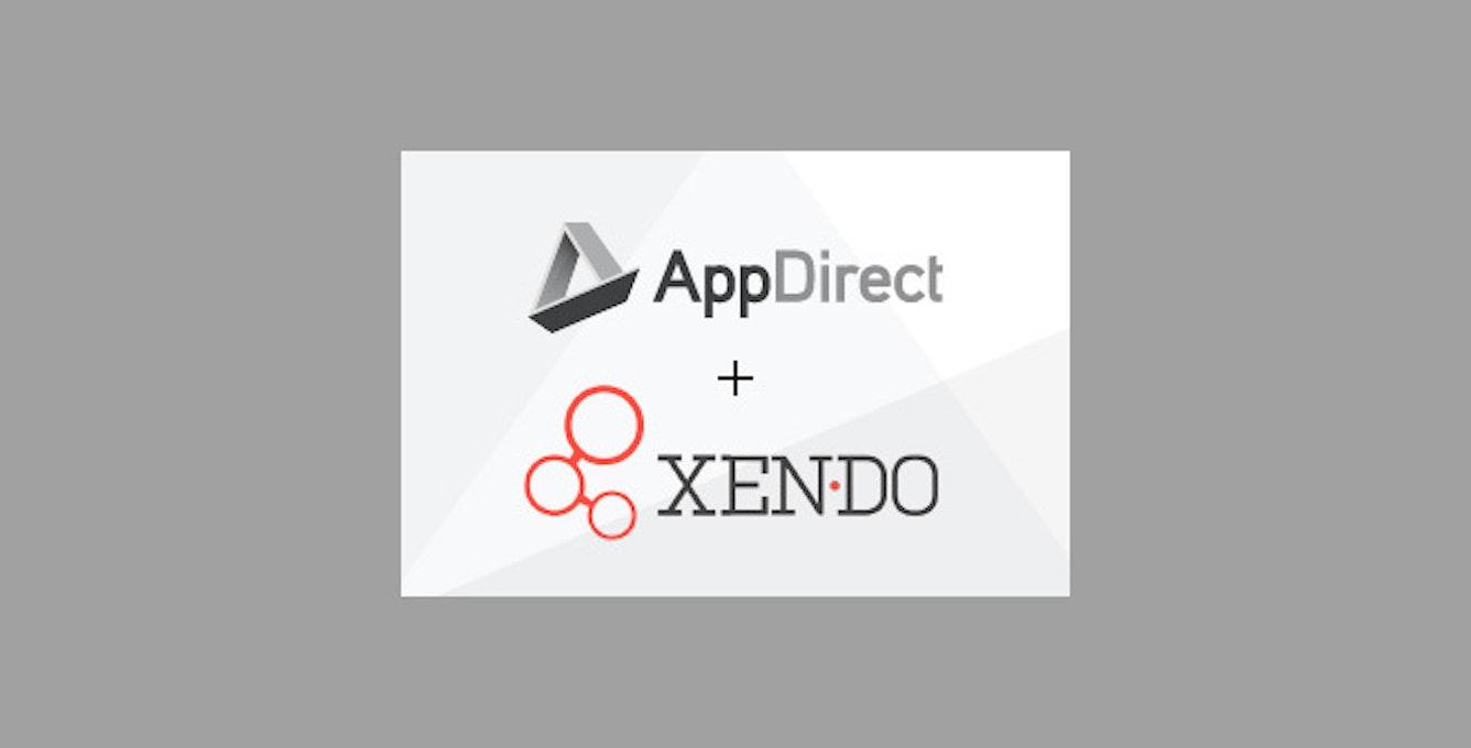 Blog Xendo2