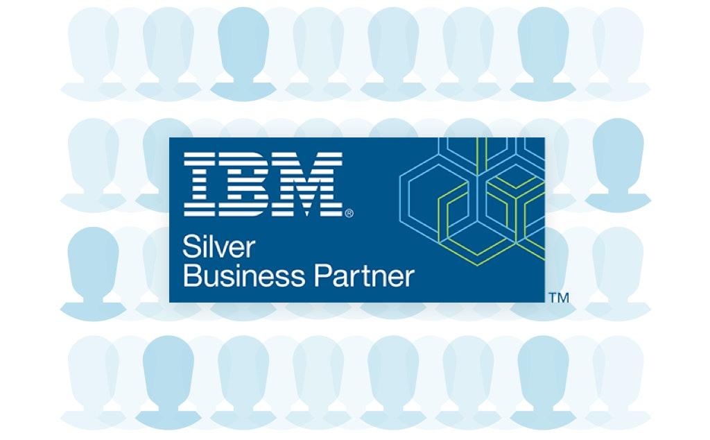 Resell IBM Challenge v4