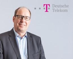 Nav Promo Deutsche Telekom