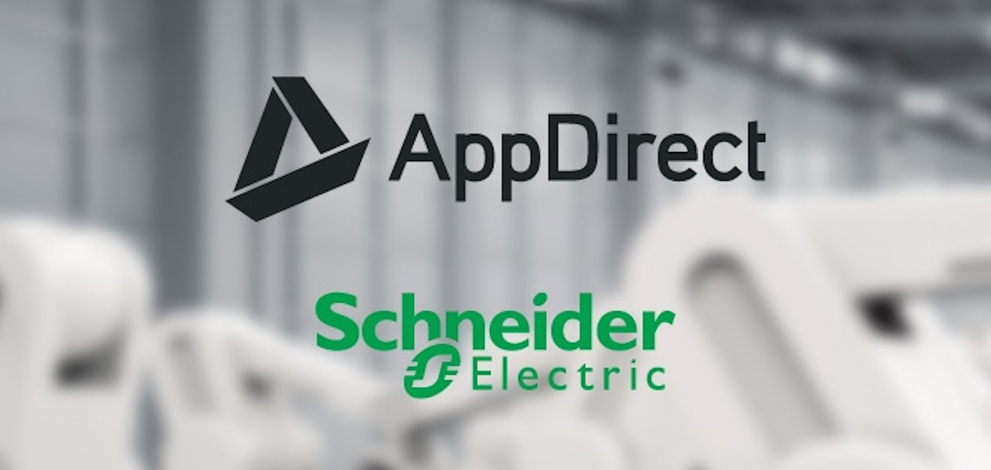 Schneider Electric Blog